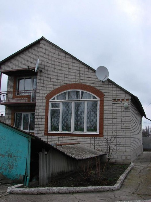 Продажа домов, Дом в Днепропетровской области, в городе Таромское