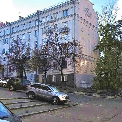 Продажа квартиры на Крещатике без комиссионных