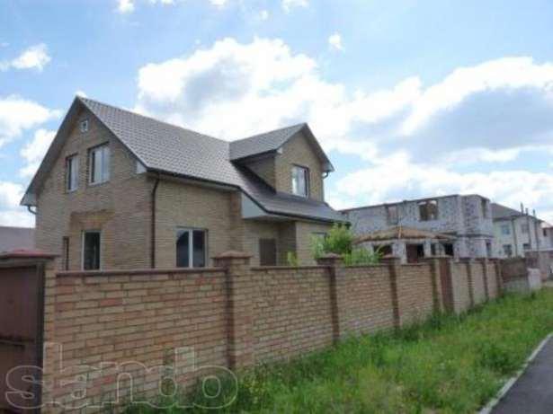 Срочно!Продам дом с 12 соток земли.Центр