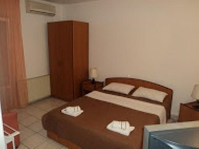 Аренда апартаментов в Будве, Черногория.