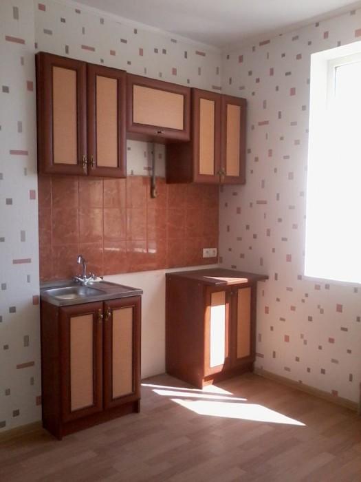 Шикарная 1-но комнатная квартира с ремонтом в новом доме