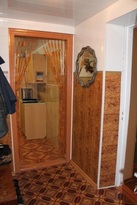 Приобретите добротный дом для себя в р-не Днепровского рынка!