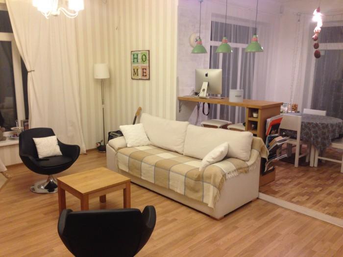 Продам дом в Буче Лесной, 150 кв.м.