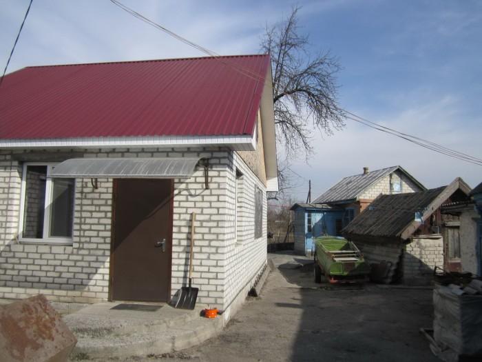 Приобретение для всей семьи! Дом в Кривушах. 105 кв.м. 25 соток.