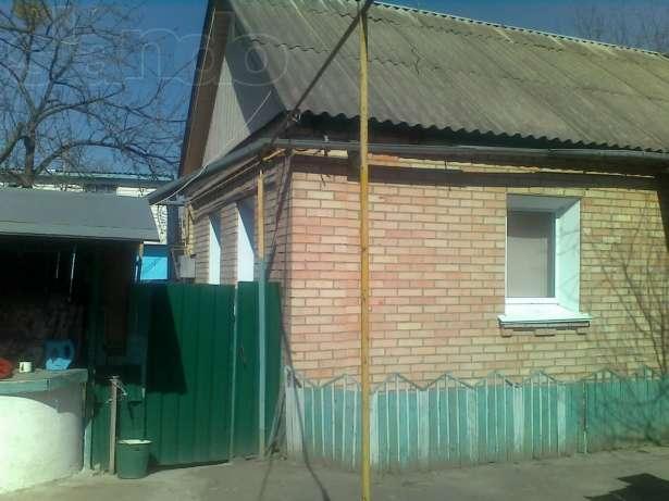 Срочно продам дом в с.Микуличи Киевской обл. Бородянского района.Дом в хорошем с 62719