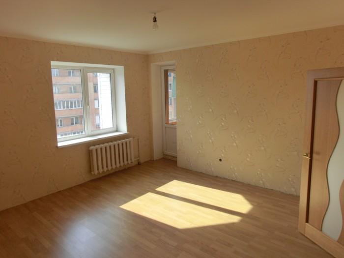 Продажа 4-х комнатной квартиры с ремонтом, г. Ирпень