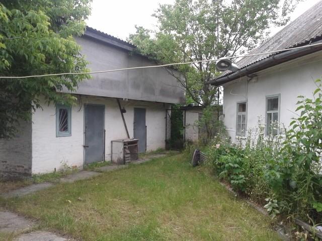 Продам дом 623626
