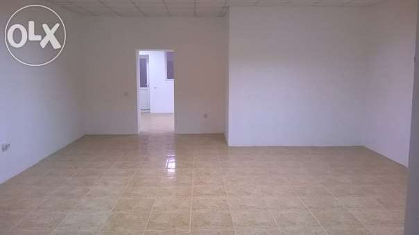 Торгово-офісні приміщення для бізнесу. Рівне. Автовокзал/Радіозавод