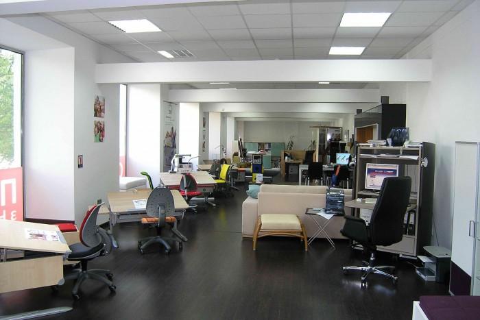 Продам офис, магазин 240 кв.м. на Печерске