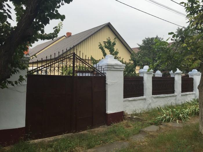 Продаю дом 623652