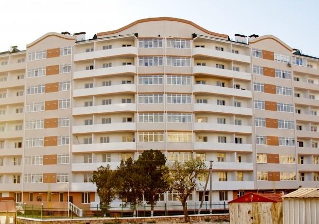 Крупногабаритная 3-х комнатная квартира на Летчиках,118м2