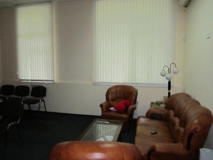 Продам отличный галерейный 6-комнатный офис 163 кв.м.