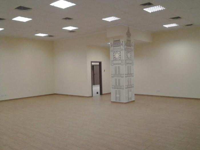 Офис 220 м, дизайнерский евроремонт, м.Т.Шевченко/Петровка, без комиссии