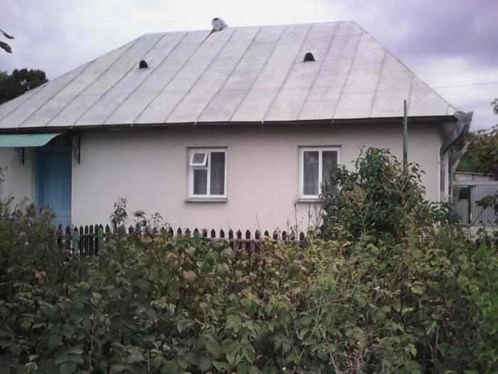 Будинок в Макові (Маків, Маков)