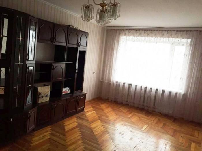 Хорошая квартира!Хорошая цена!