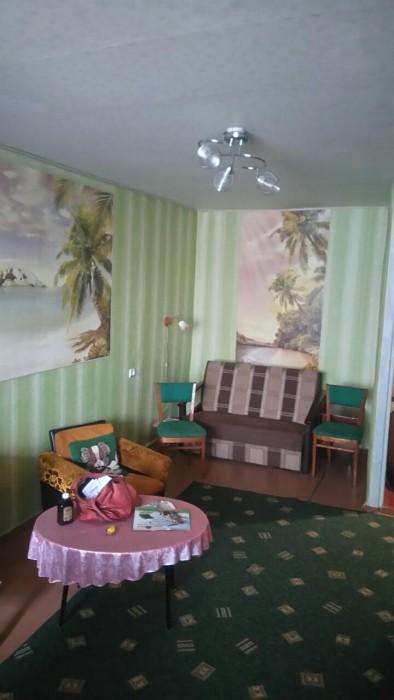 Недорого продается 1-к. квартира р-н Одесской