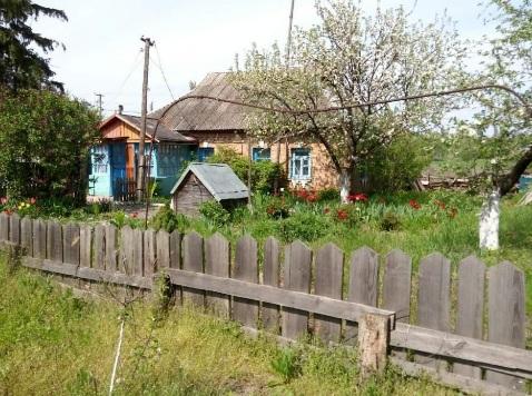 Срочно продам дом, дачу с участком в с.Литвиновка, Вышгородского