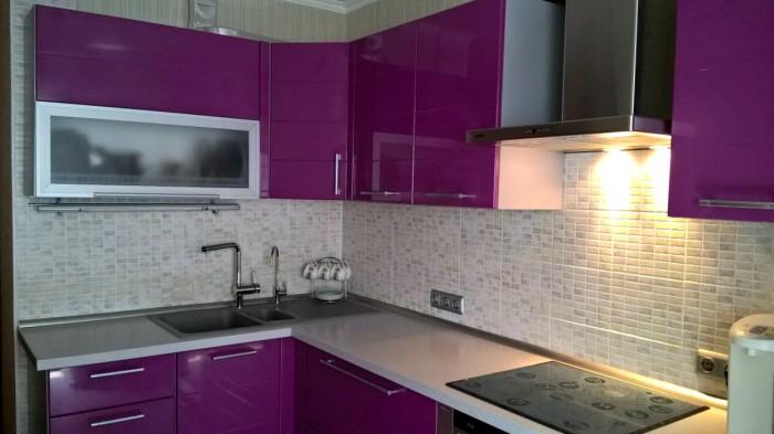 """Хотите купить 2-х комнатную в Одессе?! Квартира """"с иголочки"""" в новом доме"""