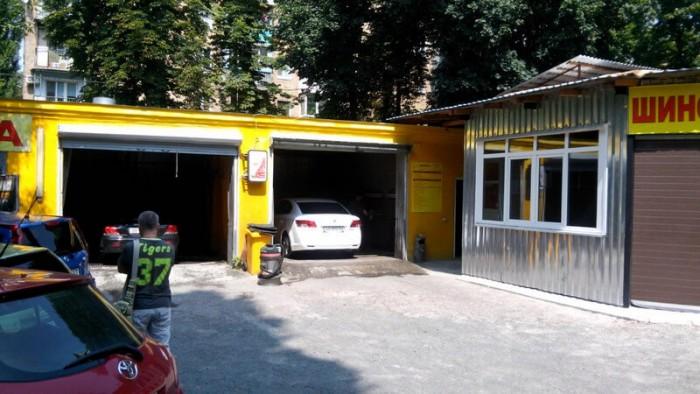Продам коммерческую недвижимость на участке 4 сотки рядом с метро Политехнический институт