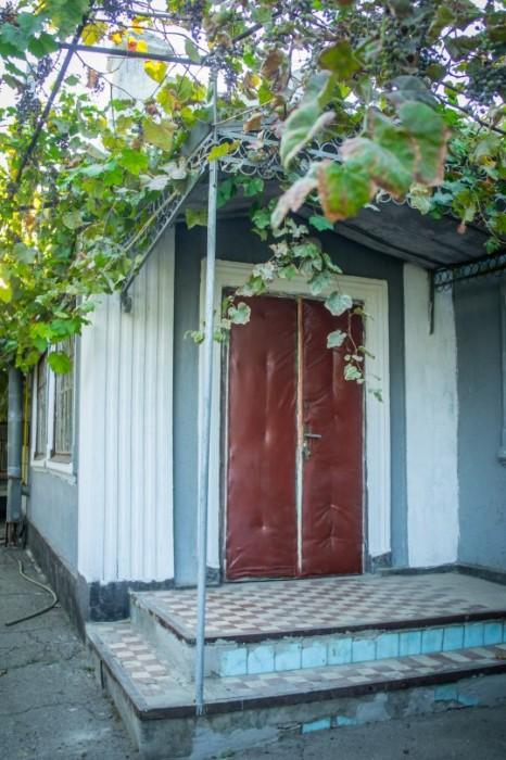 Добротный каменный  дом в Камышанах площадью 90 кв.м. по  цене 2х комнатной квартиры.