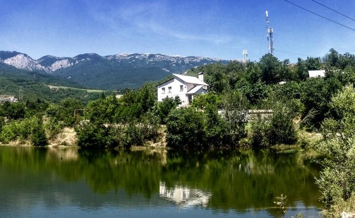 Продам дом в Крыму у моря без посредников
