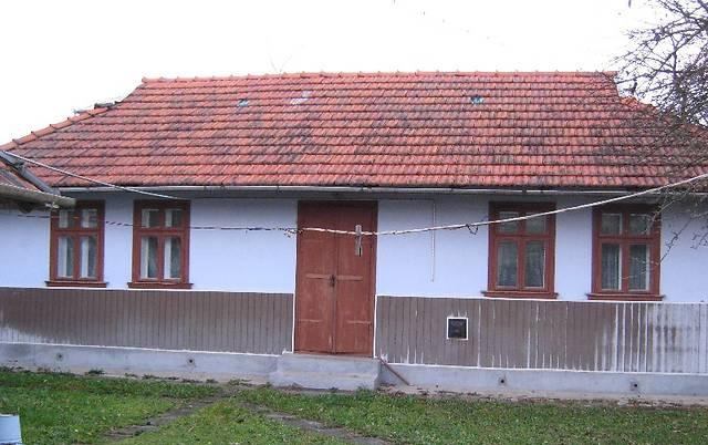 Продається велике господарство в селі Нижній Вербіж