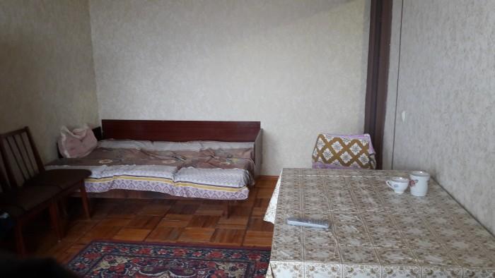 Продам 2 к.кв Салтовка 626 мкр