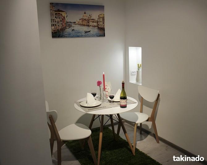 Продам квартиру в центре ул. Дерибасовская 0 комиссии