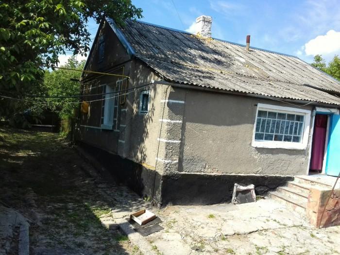 Продаж будинку с.Марковичі Локачинського району
