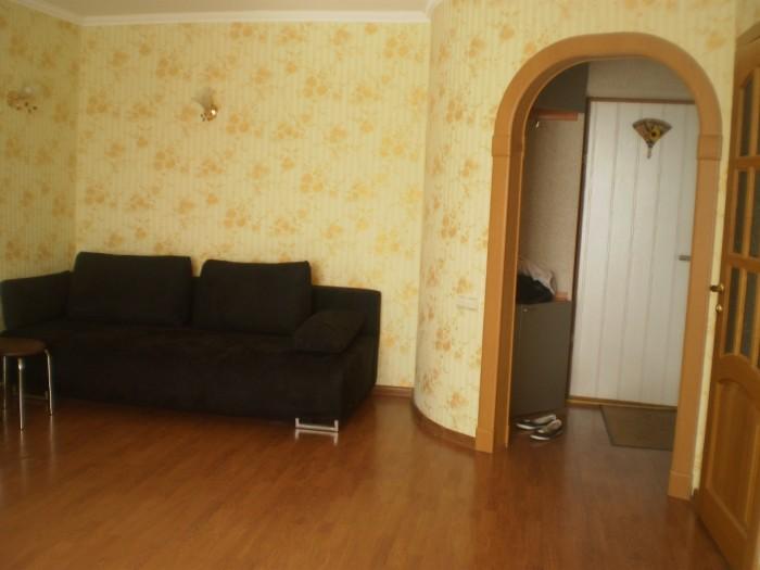 """Новий об""""єкт, 2 кімнатна квартира Митниця"""