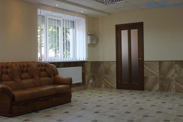 офис-магазин 643573