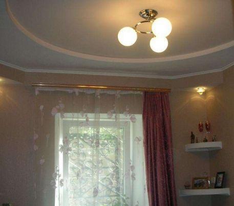 Продам пятикомнатный дом в удобном районе
