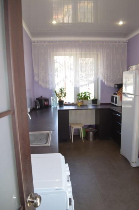 Продам  капитальный дом-дачу,в котором прекрасное соотношение цена-качество