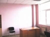 Сдается в аренду складское помещение  в Буденновском р-не Донецка по адресу ул.  643062