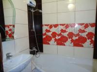Сдам 2-комнатную квартиру посуточно, почасово, понедельно в г. Ровно, 150грн./су 617803