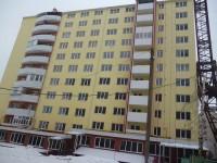Продаж квартир в Рівному. 6000 грн.кв.м., продаж 1,2,3,4-х кімнатних,двохрівневи 617875
