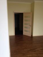 Элитная 3-х комнатная квартира с большими балконом и лоджией, просторным холлом, 617876
