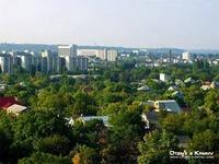 Центр города. 9й/9ти. Очень красивый панорамный вид на город и горы. Рядом остан 617945