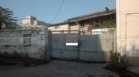 БЕЗ КОМИССИИ!!! Продается комплекс зданий и сооружений с закрытой территорией, т 643122
