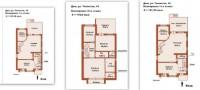 Дом в Одессе. Аркадия. Стильный  дом(359,6 кв.м) расположен в легендарной Аркади 623329