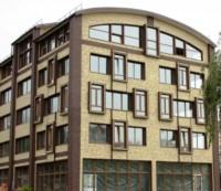Аренда коммерческой недвижимости кировоград Снять помещение под офис Зональная улица