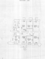 Срочно сдам в аренду шикарный офис с очень красивым и качественным ремонтом,  р- 643199