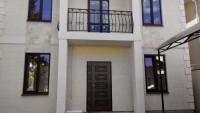 Дом на Костанди, новый, 180 кв.м. Выгодная цена!