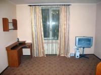 Продам 3-кімнатну квартиру в м.Мукачево, вул.Підгорянська, Закарпатської області 612567