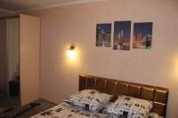 Квартира посуточно Днепропетровск на пр. Кирова