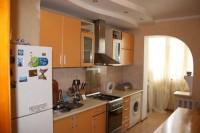 Предлагается к продаже 3-х комнатная квартира после добротного, капитального ремонта