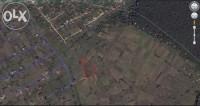Земельна ділянка Лезнево