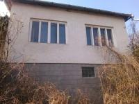 Продажа, дом, Мукачево, c. Копыновцы