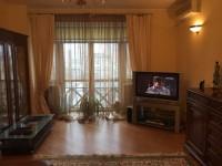 аренда в центре,квартира от хозяина,недвижимость без комиссии,Панаса Мирного 12,Киев,снять в аренду,от владельца,Печерск,центр
