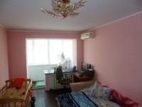Эксклюзив! Продается 1 комн. квартира с ремонтом по ул.К.Маркса (Потёмкинская)  Поделитесь ссылкой на этот объект: